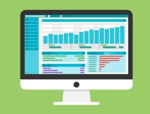 Web analýza